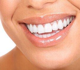 Качественное лечение зубов в Хэйхэ с гарантией